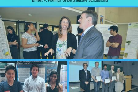 NOAA Undergraduate Scholarships: Application Tips & Strategies