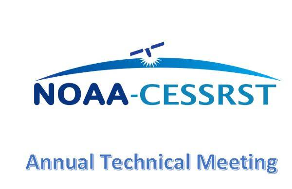 NOAA CESSRST Hosts its First Virtual Technical Meeting Amidst the COVID-19 Lockdown