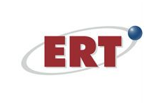 Earth Resources Technology, Inc.